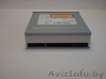 Sony DDU1615 16x DVD-ROM IDE Drive (Black)(БУ)