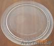 Тарелка для микроволновой печи Supra