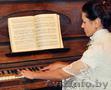 Пианино немецкое R.Klotz
