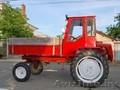 Трактор Т-16М,  дизель