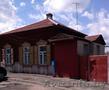 Продается дом в центре г.Речица
