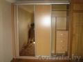 Шкафы-купе под заказ в Речице - Изображение #3, Объявление #1342882