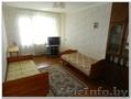 1-2-3х комнатные квартиры на сутки в разных районах Речицы - Изображение #3, Объявление #1382552
