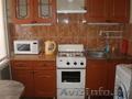 1-2-3х комнатные квартиры на сутки в разных районах Речицы