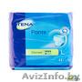 Памперсы-трусы для взрослых ( Tena Pants ) L-3 (95-125см.)