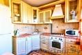 3-комнатная квартира в Речице от 7 рублей за 1 человека за 1 сутки. - Изображение #3, Объявление #1557651