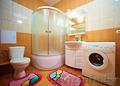 4-комнатная квартира посуточно в Речице - Изображение #5, Объявление #1563670
