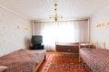 Квартиры посуточно в Речице. От 7 рублей за человека в сутки, Объявление #1571410