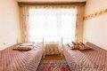 Квартиры посуточно в Речице. От 7 рублей за человека в сутки - Изображение #2, Объявление #1571410