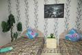 1-2-3х комнатные квартиры на сутки в разных районах Речицы - Изображение #5, Объявление #1382552