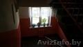 1-комнатная квартира в центре Речицы