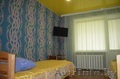 3-я Квартира на сутки г. Речица  Спортивная . - Изображение #2, Объявление #1618412