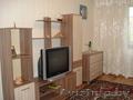 Квартира   сдаётся на сутки   город  Речица. - Изображение #3, Объявление #1621677